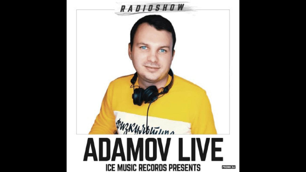 radioshow-3-title